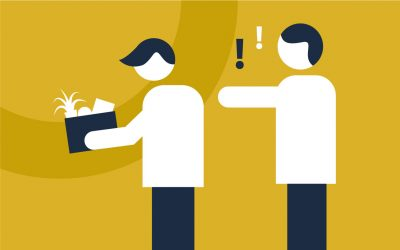 Comprendre les différentes formes de fin d'emploi