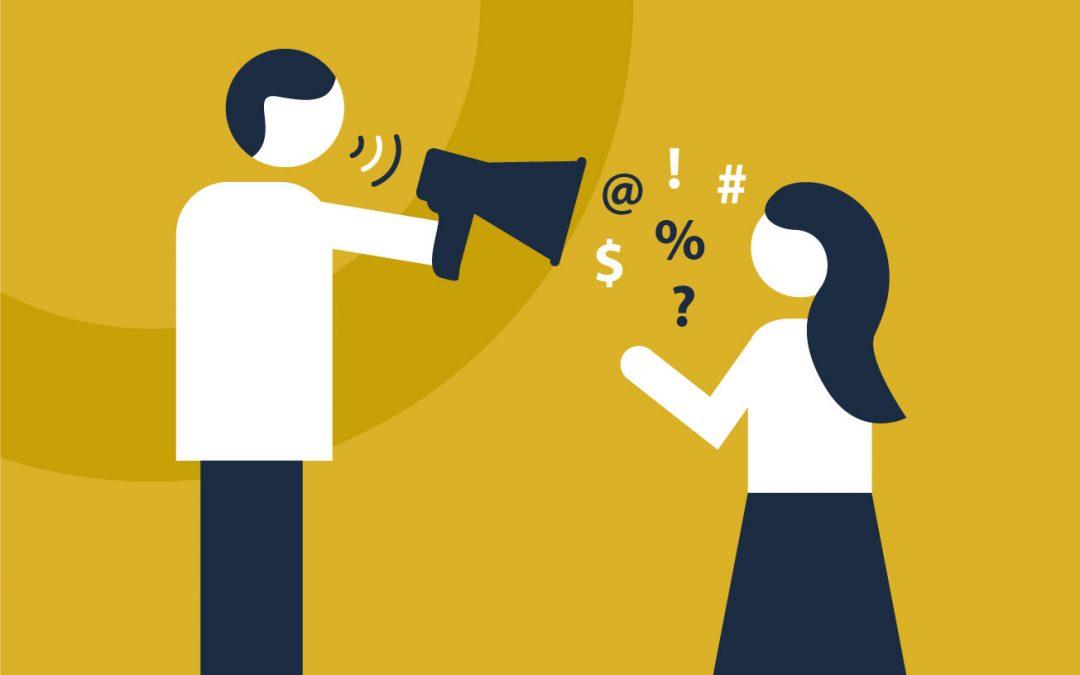 Le harcèlement psychologique ou sexuel au travail