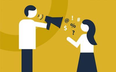 Le harcèlement psychologique au travail