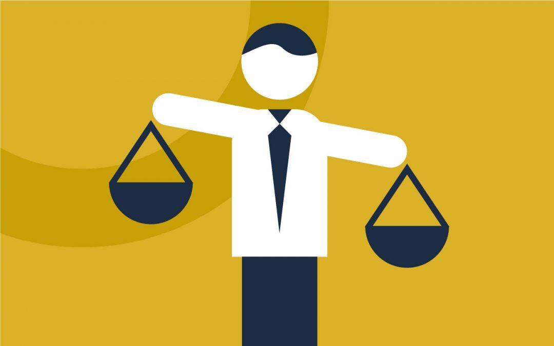 Règles sur les agences de placement et les agences de recrutement de travailleurs étrangers